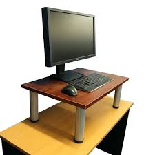 desk home office desks for pc and l shaped computer desk with