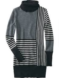 warm womens sweaters discount athletic tunics sporty tunics sale discount athletic