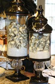 spirit halloween displays 1757 best witch halloween haunt ideas images on pinterest
