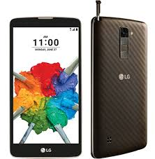 black friday metro pcs phones lg stylo 2 plus lands at metropcs with 149 price tag tmonews