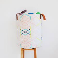 contemporary laundry hamper xxlarge laundry hamper laundry basket toy storage fabric