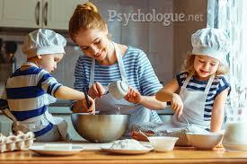cuisiner pour les autres pourquoi cuisiner pour les autres psychologue