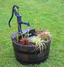 94 best container water gardens images on pinterest gardening