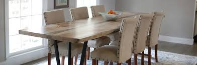Dining Room Tables Atlanta About Us Horizon Home Furniture Living Room Furniture Atlanta