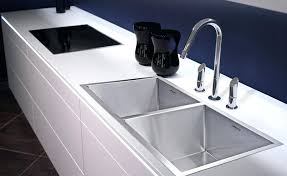 3 basin kitchen sinks ningxu