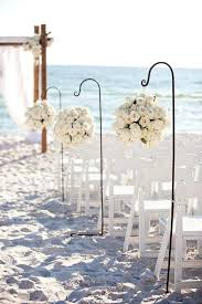 Rustic Wedding Decorations For Sale Beach Wedding Decorations For Sale Sale Rustic Cake Stand Rustic