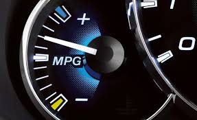 nissan 370z miles per gallon miles per gallon is taking over from horsepower travel blog