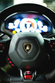 inside lamborghini 275 best automobili lamborghini images on pinterest dream cars