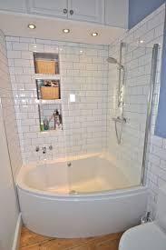 interior design 21 corner baths for small bathrooms interior designs