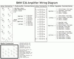 awesome bmw e39 wiring diagram images images for image wire on wds