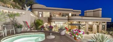 montano real estate team scottsdale luxury homes scottsdale