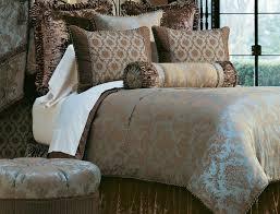 bedding set wonderful blue shabby chic bedding shabby chic dorm