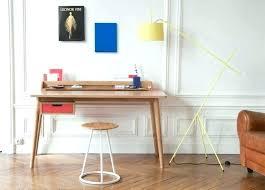 meubles de bureau design bureau bois design contemporain 100 images bureau de direction