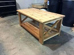 coffee table top ideas coffee table top ideas pallet wood coffee table lovely best ideas