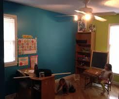back in session homeschool classroom design u2013 pezzo bello