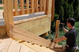 Handrail Synonym Deck Handrail Radnor Decoration