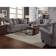 Loveseat Sets Rc Willey Has Luxurious Living Room Groups In Stock