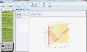webcast microsoft mathematics youtube
