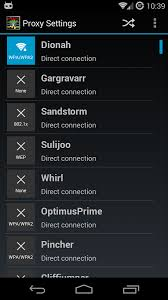 proxy settings apk proxy settings 3 1 apk android tools apps