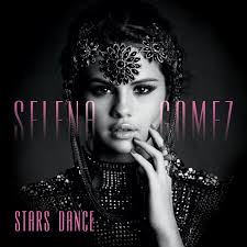 Armchair Critic The Armchair Critic Selena Gomez Stars Dance Target Version
