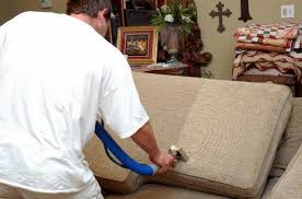furniture cleaning upholstery cleaning broward and palm