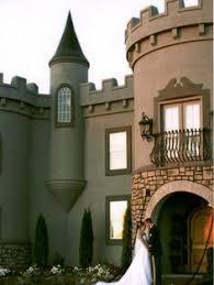 wedding venues in boise idaho vintage chapel wedding idaho wedding venues and barn weddings