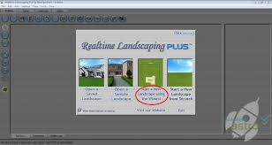 realtime landscaping plus latest version 2017 free download