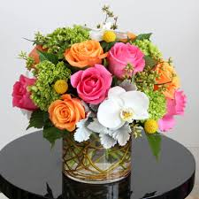 los angeles flower delivery los angeles florist flower delivery by sonny flowers