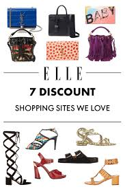 7 best discount shopping websites score a great deal at these