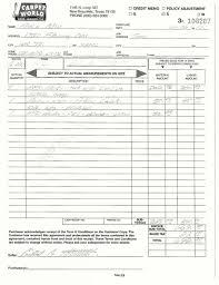 flooring estimate hardwood floorionhardwood sheet calculator