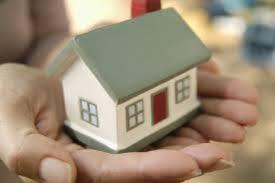 mutui al 100 per cento prima casa mutuo 100 prima casa come funziona e chi lo eroga intoscana it