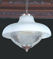 ceiling lights small ceiling light 2 1 lights dome fixture small