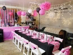 Paris Themed Party Supplies Decorations - 112 best french party theme images on pinterest paris party