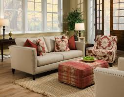 living room awesome living room pattern chair ideas red pattern