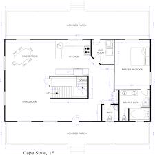 floor plans for houses free 32 create a floor plan 50 awesome create a floor plan free free