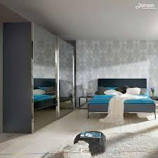 Nolte Bedroom Furniture 71 Best Nolte Schranksysteme Images On Pinterest Dresser