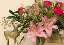 elegant flowers for christmas flower pressflower press
