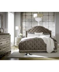 zarina queen bed furniture macy u0027s