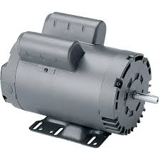 atlas corp air compressor single phase motor starters wiring