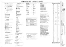 Electrical Floor Plan Symbols by Fastbid 3 Prmce A Wing Switchgear Replacement Everett Wa