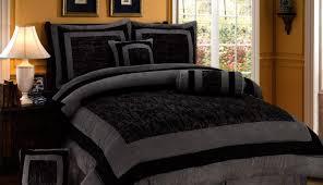 Ebay Crib Bedding Sets by Bedding Set Green Bedding Sets Amazing White And Grey Bedding