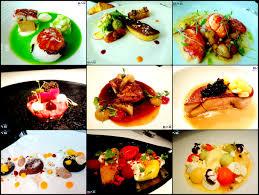 bas cuisine cr pix review ส บร านอาหารโปรดของbasในรอบป ท ผ านมา pantip