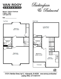Floor Plan Buckingham Palace Buckingham U0026 Balmoral Rentals Indianapolis In Apartments Com