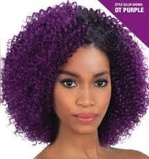 jheri curl weave hair milkyway que shortcut series weave jerry curl 3 pcs