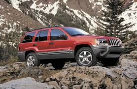 recalls on 2004 jeep grand chrysler caves to feds will recall 2 7 million jeeps