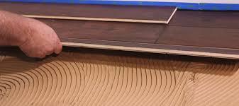 bamboo flooring facts top 10 bamboo flooring myths