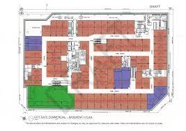 sim lim square floor plan bugis junction floor plan home decorating interior design bath