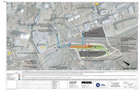 houston map convention center bullet developers northwest mall for houston