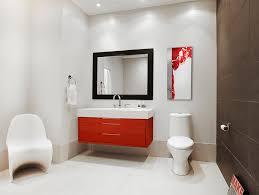 9 best bathroom images on pinterest basins bathroom furniture
