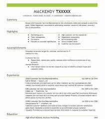 teaching cv template ireland sample resume of nanny in canada free